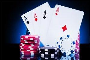 Mendapatkan Kesenangan Tersendiri Ketika Bermain Judi Poker Online