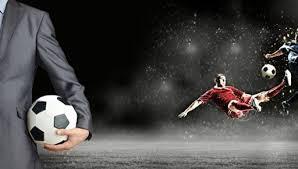 Perbedaan Permainan Judi Bola Online Dan Offline Di Situs Judi Bola