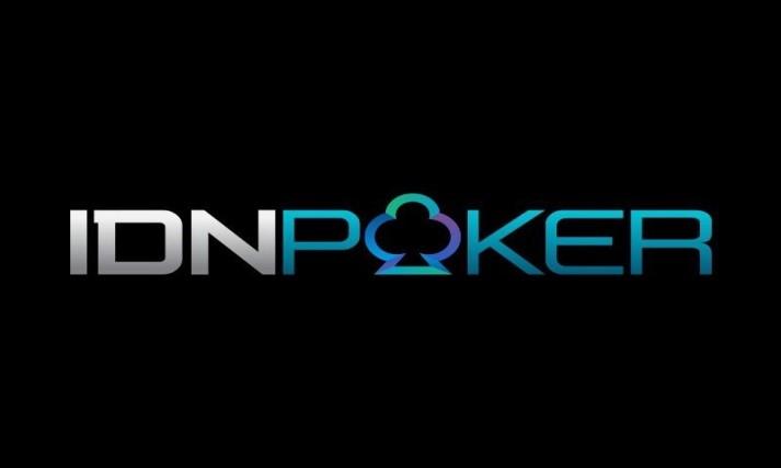 Syarat Bergabung Dalam Situs IDN Poker Online